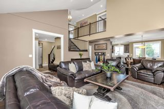 Photo 5: 7249 197B Street in Langley: Willoughby Heights House for sale : MLS®# R2604082