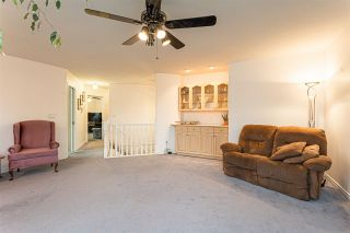Photo 8: 19034 DOERKSEN DRIVE in Pitt Meadows: Central Meadows House for sale : MLS®# R2519317