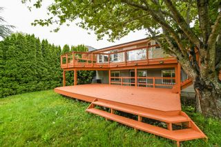 Photo 9: 1193 View Pl in : CV Courtenay East House for sale (Comox Valley)  : MLS®# 878109