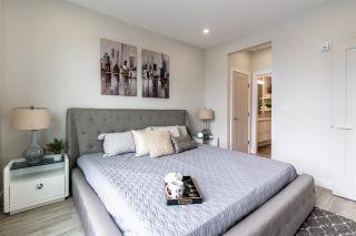 """Photo 12: 403 11501 84 Avenue in Delta: Scottsdale Condo for sale in """"Delta Gardens"""" (N. Delta)  : MLS®# R2585661"""