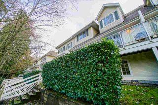 Photo 3: 29 11355 236 Street in Maple Ridge: Cottonwood MR Townhouse for sale : MLS®# R2517656