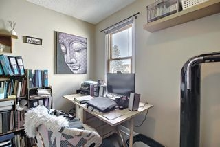 Photo 15: 2734 17 Street SE in Calgary: Inglewood Detached for sale : MLS®# A1092880
