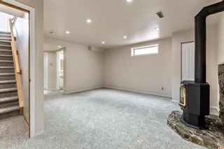 Photo 16: 143 Somerside Grove SW in Calgary: Somerset Detached for sale : MLS®# A1126412