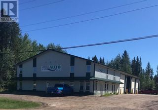 Photo 2: #49 Banff Avenue in Rainbow Lake: Industrial for sale : MLS®# A1151074