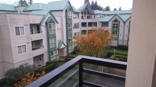 """Photo 41: 313 13228 OLD YALE Road in Surrey: Whalley Condo for sale in """"Connect"""" (North Surrey)  : MLS®# R2121613"""