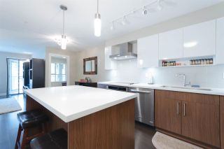 """Photo 4: 315 7131 STRIDE Avenue in Burnaby: Edmonds BE Condo for sale in """"STORYBOOK"""" (Burnaby East)  : MLS®# R2297930"""