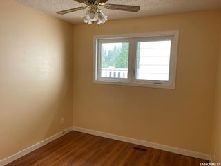Photo 12: 510 Redberry Road in Saskatoon: Lawson Heights Residential for sale : MLS®# SK867939