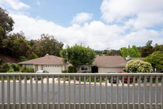 Photo 32: BAY PARK House for rent : 3 bedrooms : 3044 Caminito Arenoso in San Diego