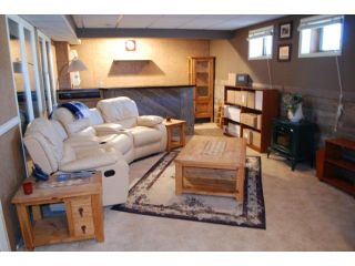 Photo 9: 402 Fraser Street in SOMERSET: Manitoba Other Residential for sale : MLS®# 1219503