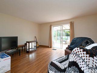 Photo 15: 1972 Murray Rd in Sooke: Sk Sooke Vill Core House for sale : MLS®# 844031