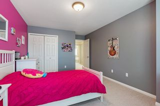 """Photo 16: 4870 214A Street in Langley: Murrayville House for sale in """"MURRAYVILLE"""" : MLS®# R2215850"""