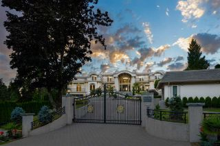 Photo 4: 5358 KENSINGTON Crescent in West Vancouver: Caulfeild House for sale : MLS®# R2608024