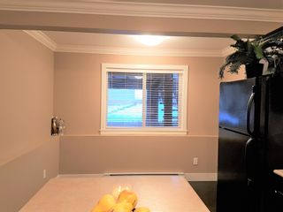 Photo 6: 10558 245th Street in Maple RIdge: Albion House for sale or rent (Maple Ridge)