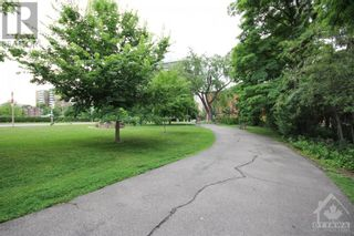 Photo 28: 70 PARK AVENUE in Ottawa: House for rent : MLS®# 1256103