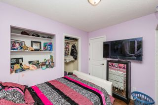 Photo 14: 18 51513 RGE RD 265: Rural Parkland County House for sale : MLS®# E4247721