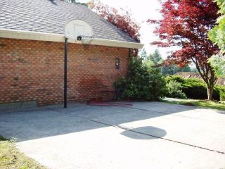 Photo 6: 14133 56A Ave in Surrey: Home for sale