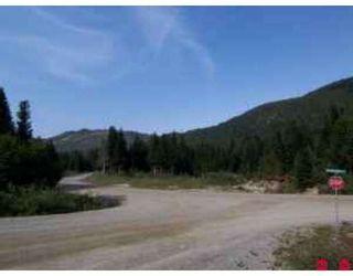 Photo 3: 20399 EDELWEISS Drive in Mission: Dewdney Deroche Land for sale : MLS®# F2827712