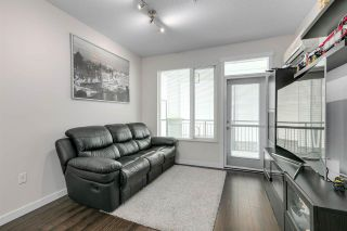 Photo 16: 322 9388 MCKIM Way in Richmond: West Cambie Condo for sale : MLS®# R2566420