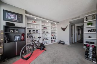 Photo 42: 2601 433 11 Avenue SE in Calgary: Beltline Apartment for sale : MLS®# A1116765