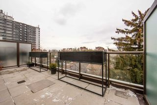 Photo 33: 412 1100 Kingston Road in Toronto: Birchcliffe-Cliffside Condo for sale (Toronto E06)  : MLS®# E5089301
