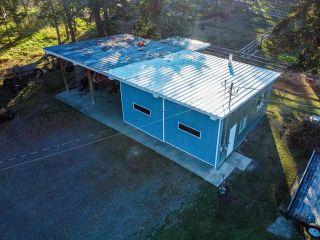 Photo 26: 1492 PAVILION CLINTON ROAD: Clinton Farm for sale (North West)  : MLS®# 164452