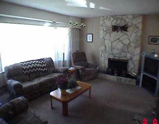 "Photo 5: 13730 GLEN PL in Surrey: Bear Creek Green Timbers House for sale in ""Bear Creek"" : MLS®# F2516336"