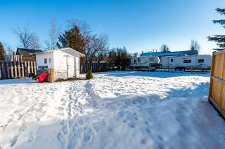 """Photo 22: 5487 PARK Drive in Prince George: Parkridge House for sale in """"Parkridge Heights"""" (PG City South (Zone 74))  : MLS®# R2529768"""