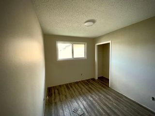 Photo 19: 415 Penswood Road SE in Calgary: Penbrooke Meadows Detached for sale : MLS®# A1137729