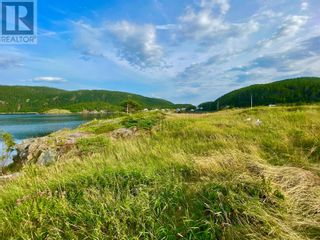 Photo 7: 0 Main Street in Moretons Harbour: Vacant Land for sale : MLS®# 1235758