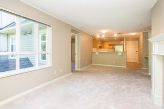 """Photo 5: 301 333 E 1ST Street in North Vancouver: Lower Lonsdale Condo for sale in """"Vista West"""" : MLS®# R2587736"""