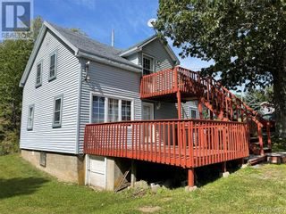 Photo 2: 46 Campbell Hill Road in St. George: Multi-family for sale : MLS®# NB063323
