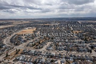 Photo 38: 93 Cramond Close SE in Calgary: Cranston Detached for sale : MLS®# A1085001