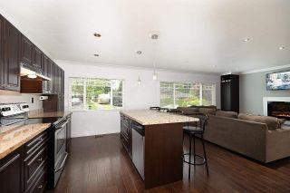 "Photo 9: 448 CULZEAN Place in Port Moody: Glenayre House for sale in ""GLENAYRE"" : MLS®# R2578892"