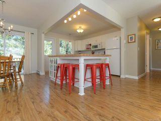 Photo 14: 517 Deerwood Pl in COMOX: CV Comox (Town of) House for sale (Comox Valley)  : MLS®# 754894