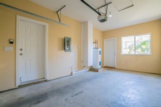 Photo 26: 545 Asteria Pl in : Na Old City Row/Townhouse for sale (Nanaimo)  : MLS®# 878282