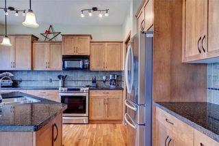 Photo 14: 736 BOULDER CREEK Drive S: Langdon House for sale : MLS®# C4139195