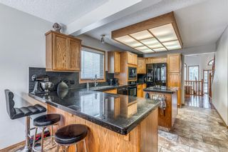 Photo 11: 50 Scanlon Hill NW in Calgary: Scenic Acres Detached for sale : MLS®# A1112820
