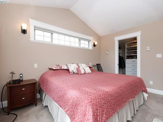 Photo 11: 2111 Sutherland Rd in VICTORIA: OB South Oak Bay House for sale (Oak Bay)  : MLS®# 838708
