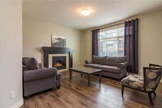 Photo 9: 364 SUNSET View: Cochrane House for sale : MLS®# C4112336