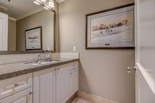 Photo 26: 205 600 PRINCETON Way SW in Calgary: Eau Claire Apartment for sale : MLS®# A1089238