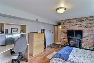Photo 14: 4247 Springridge Cres in : SW Northridge House for sale (Saanich West)  : MLS®# 873746