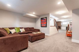 Photo 31: 9712 148 Street in Edmonton: Zone 10 House for sale : MLS®# E4237184