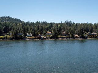 Photo 81: 1032/1034 Lands End Rd in North Saanich: NS Lands End House for sale : MLS®# 883150