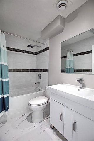 Photo 36: 199 Hampstead Way NW in Calgary: Hamptons Detached for sale : MLS®# A1122781