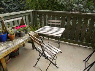 "Photo 16: 2838 - 2840 FRASER Street in Vancouver: Mount Pleasant VE House for sale in ""MT PLEASANT"" (Vancouver East)  : MLS®# R2487518"