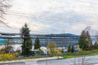 Photo 19: 851 IOCO ROAD in Port Moody: Barber Street House for sale : MLS®# R2122534