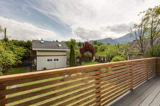 "Photo 8: 38724 BUCKLEY Avenue in Squamish: Dentville House for sale in ""Dentville"" : MLS®# R2572436"
