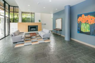 """Photo 5: 307 5989 IONA Drive in Vancouver: University VW Condo for sale in """"Chancellor Hall"""" (Vancouver West)  : MLS®# R2194182"""