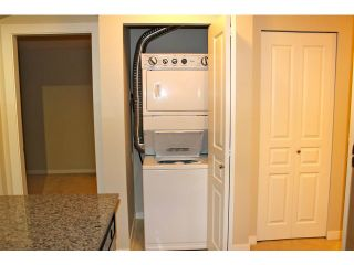 """Photo 8: 114 4728 BRENTWOOD Drive in Burnaby: Brentwood Park Condo for sale in """"VARLEY"""" (Burnaby North)  : MLS®# V995826"""