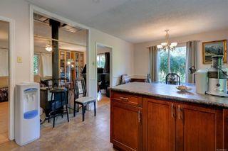 Photo 10: 1787 Marathon Lane in : Sk Whiffin Spit House for sale (Sooke)  : MLS®# 884423